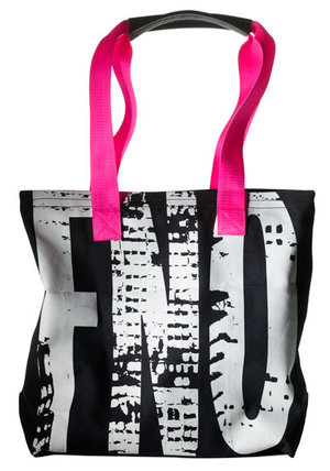 fashions-night-out-2011-tote-profile1