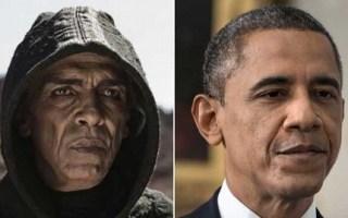ht_2_barack_obama_satan_history_channel_thg_130318_wblog