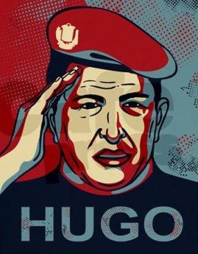 hugo_chavez_white_tshirt