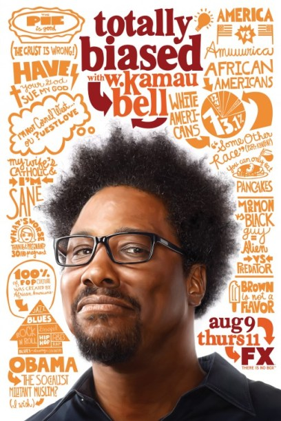 totally_biased_with_w_kamau_bell