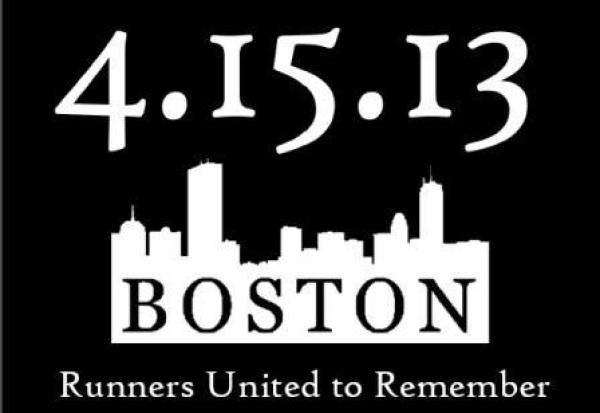 Boston - united