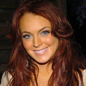 Lindsay-Lohan-16599978