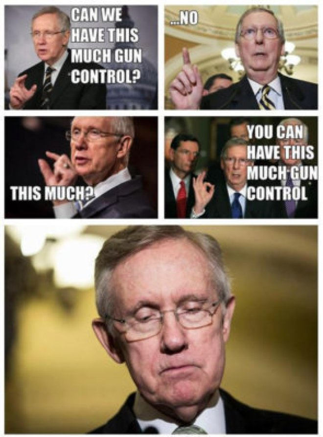 mcconnell facebook3