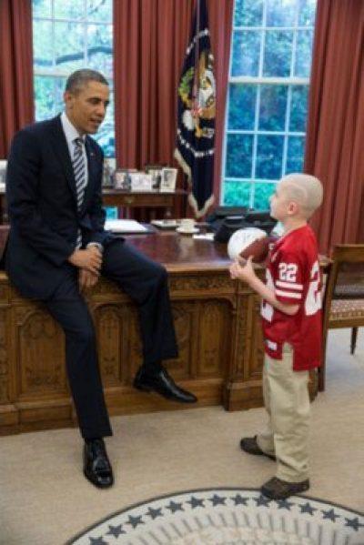 obama jack hoffman