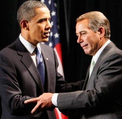obama_boehner_deal