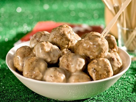 Swedish-Meatballs_s4x3