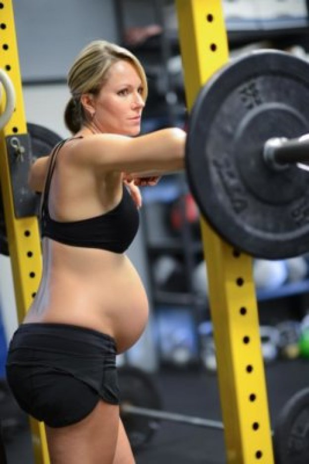 pregnant5
