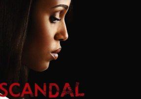 scandal_season3_poster_dw