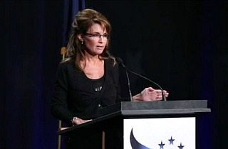 Palin1ii