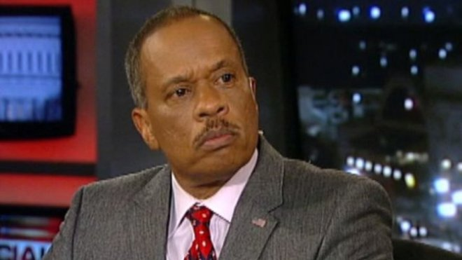 juan williams 39ee