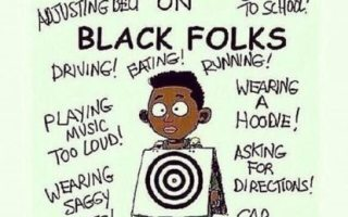 blackdisplay