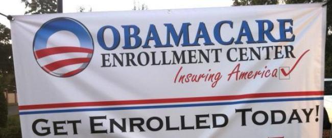 ObamacareEnrollmentCenter5