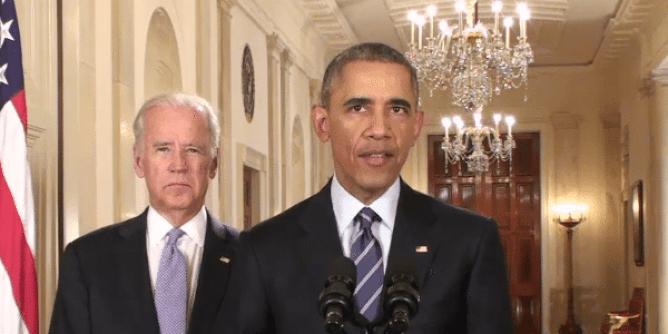 obama deal2