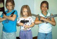 kids-with-guns-620x3303