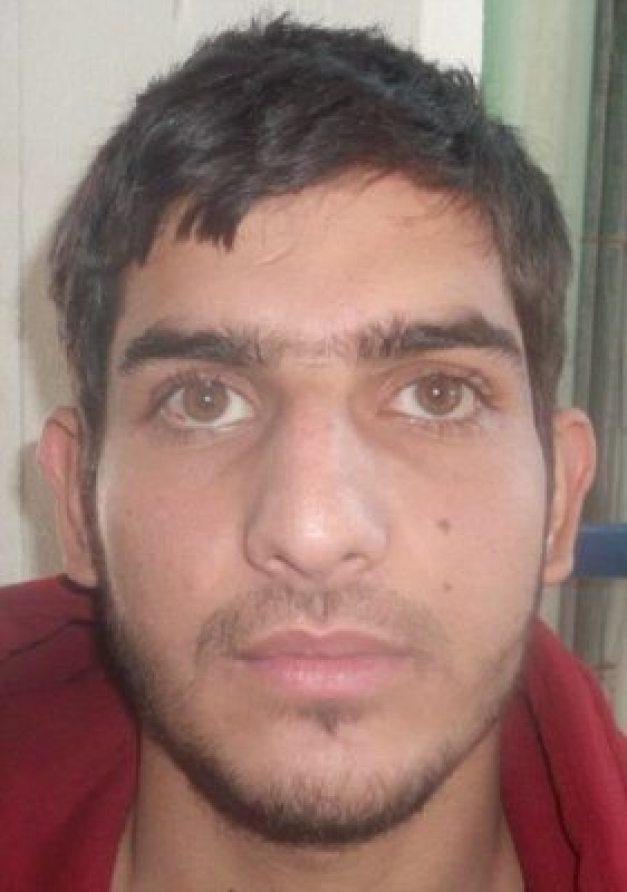 terror_suspect