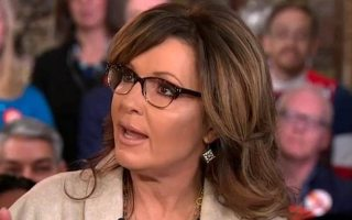 sarah-palin-today-614