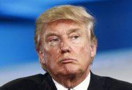 Trump-at-debate-2b
