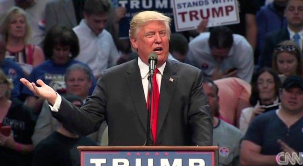 trump-lies93