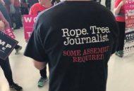 ropejournalist21