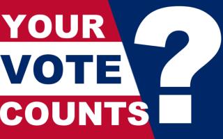 vote47