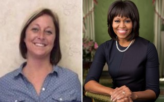 whaling-michelle-obama