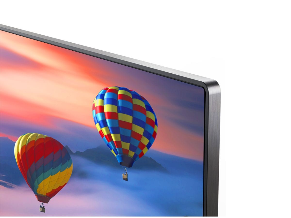 TCL 55P5US 55 Inch 4k LED TV | Best Price | EZMakaan