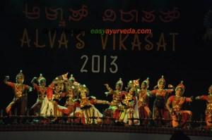 Virasat dance2