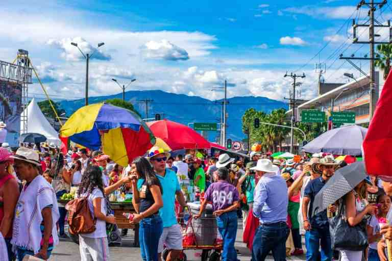 5 Medellin Tours every Backpacker should Experience NOW