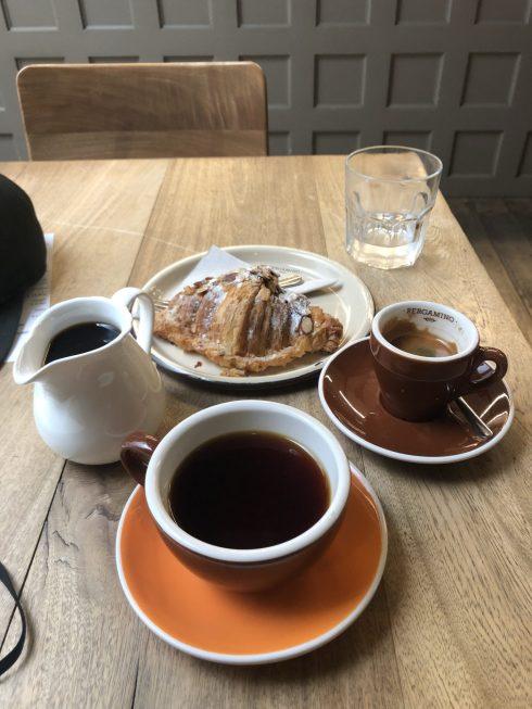 medellin cafe