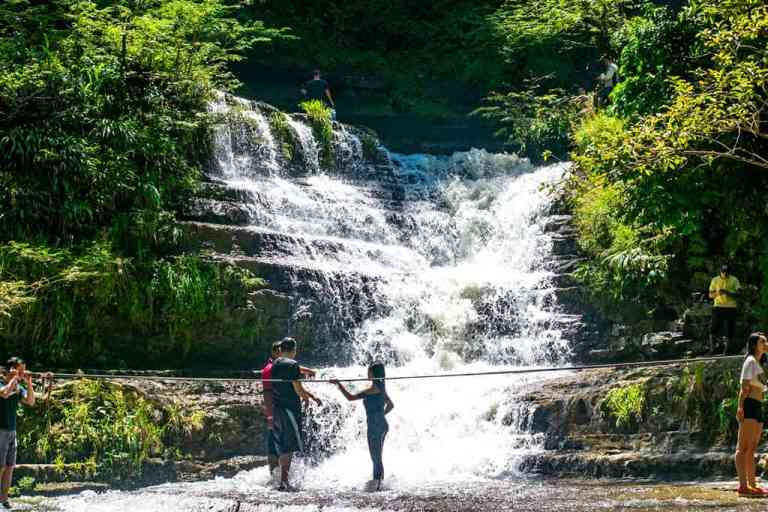 San Gil, Colombia: Adventure Travelers Must Visit now
