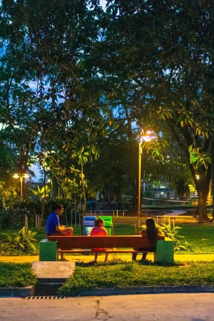 parque-leticia
