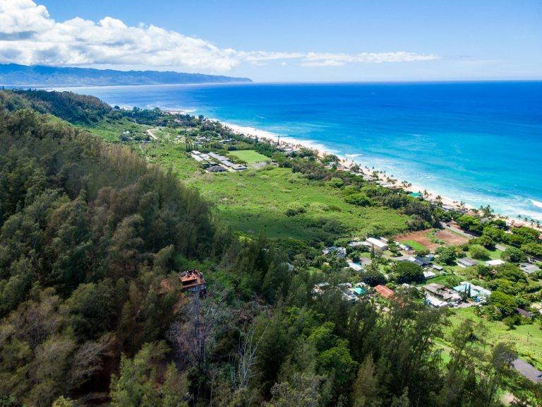 Oahu Hiking: The 3 Must do Hikes on Oahu
