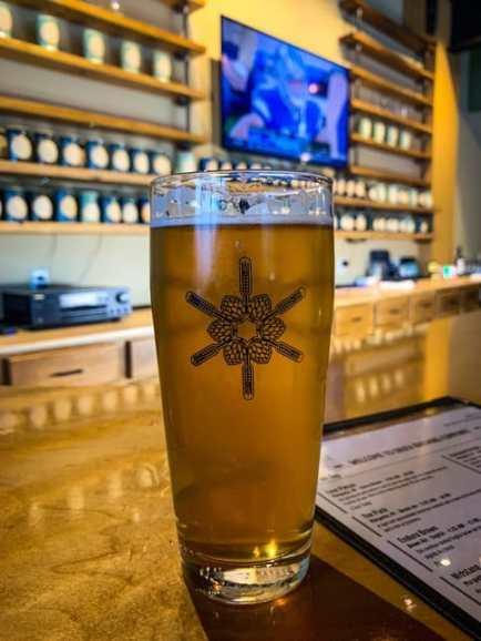 marquette michigan breweries