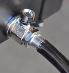 l shaped hose end [ 999 x 800 Pixel ]