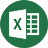 Ms.Excel