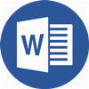 Ms. Word