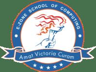 E-zone School of Computing - Badge