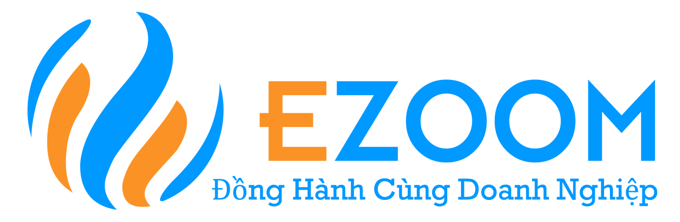 logo-ezoom-new