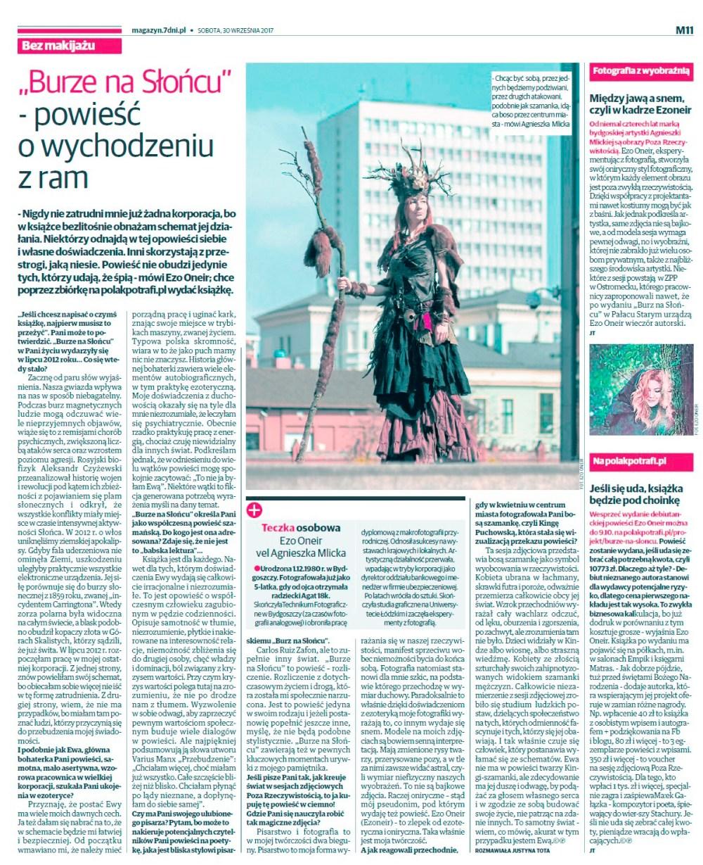 Artykuł express