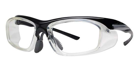 3m a2500 safety glasses