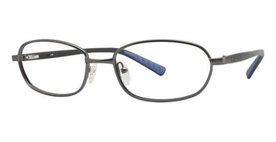On-Guard OG500 Safety Glasses | E-Z Optical