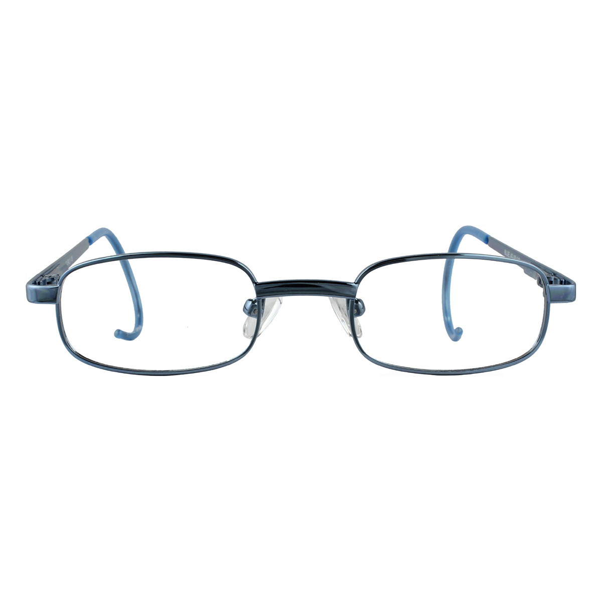 NH Medicaid / Limited Editions / Curly / Eyeglasses | E-Z ...