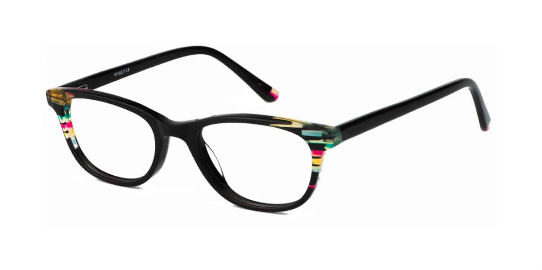 Menizzi / Petite / MA 4048 / Eyeglasses   E-Z Optical