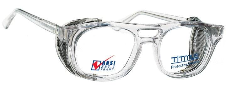 uvex    honeywell    titmus sp83bf    safety glasses