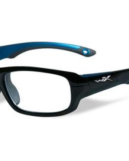 8b5cd95d253b7 WileyX   YouthForce   Gamer   Sport Glasses   Goggle