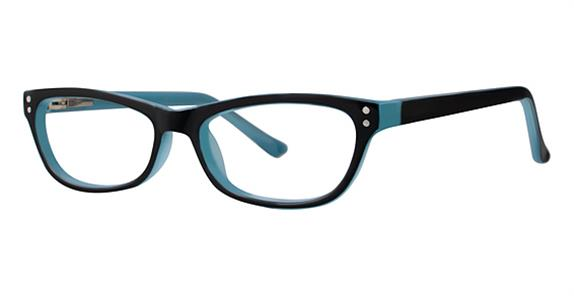 Modern Optical / Modern Plastics II / Adorable | E-Z Optical