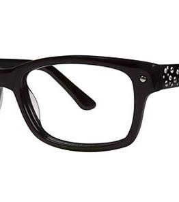 420bf4d3d6 Modern Optical   Modern Art   A388   Eyeglasses