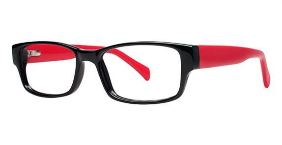 Modern Optical / Modern Plastics II / Chill / Eyeglasses | E-Z Optical