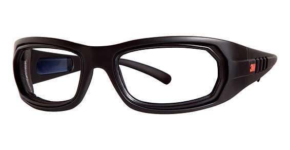 3m zt25 6base safety glasses