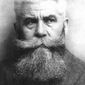 Ганс Гербигер